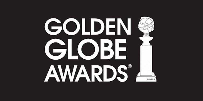 Golden Globe Awards 2018: l'annunciano delle nomination