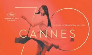 The Square vince Cannes 2017