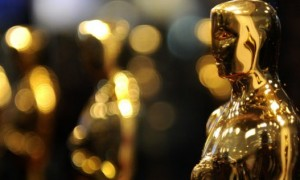 Premi Oscar 2020: annunciate le nomination